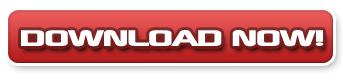 Download the Webinar Now!
